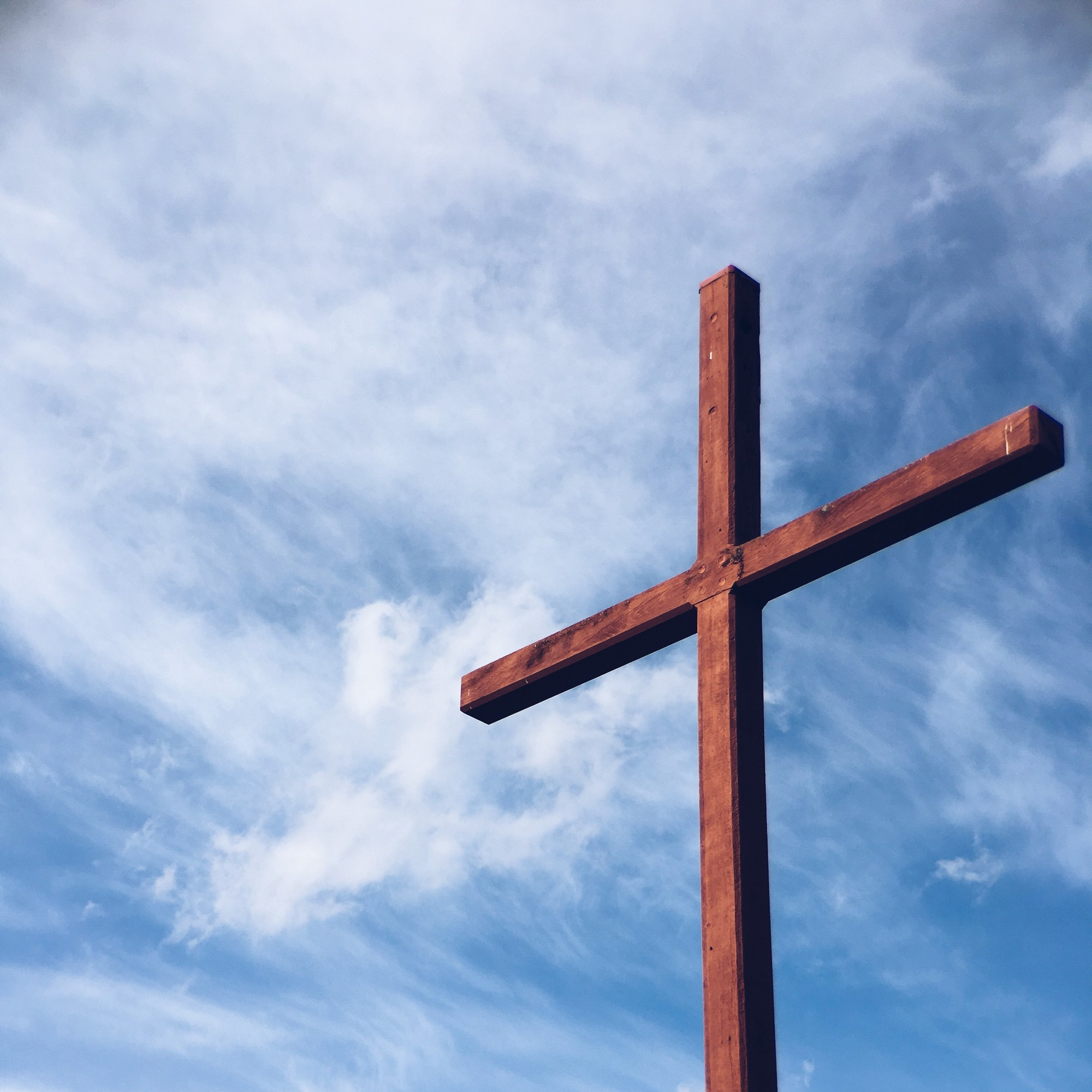 Надписью, евангелизационные картинки